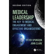 Medical Leadership - eBook