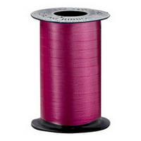 Partypro 65069 Burgundy Curling Ribbon (500Yd)