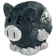 Philadelphia Eagles Piggy Bank - Thematic Large