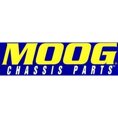 Moog 331A  Universal Joint - image 2 de 2
