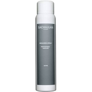 Sachajuan Moulding Spray 4.2 fl.oz.