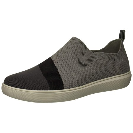 Mark Nason Mens CEDAR Closed Toe Slip On Shoes - image 2 de 2