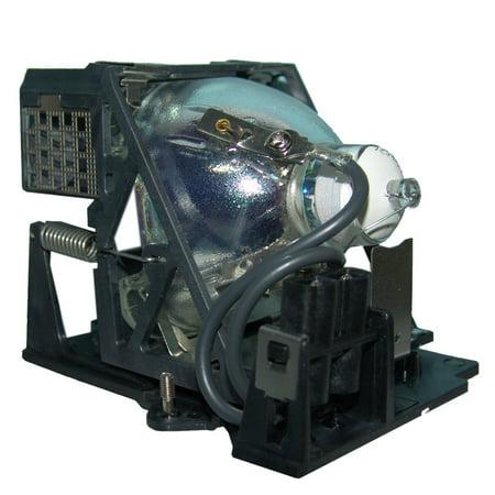 Lutema Economy pour 3D Perception HMR-15 lampe de projecteur avec bo�tier - image 3 de 5