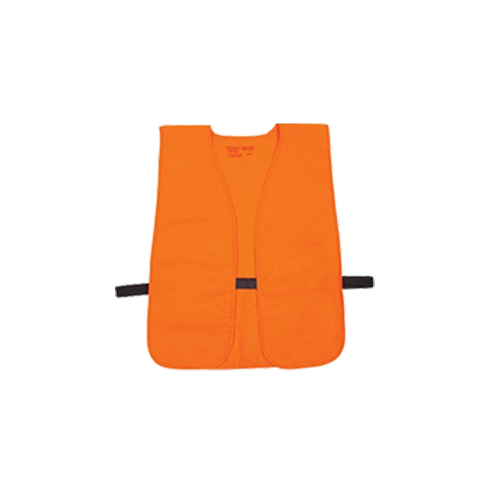Click here to buy Remington BZ Safety Vest by Allen Company.