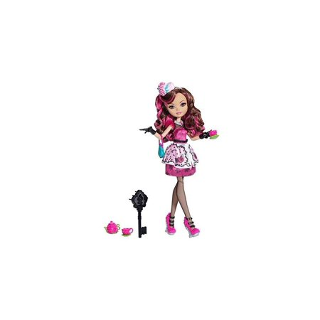 Ever After High Hat-Tastic Briar Beauty Doll](Briar Ever After High)