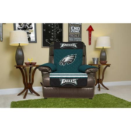 Philadelphia Eagles Furniture Protectors