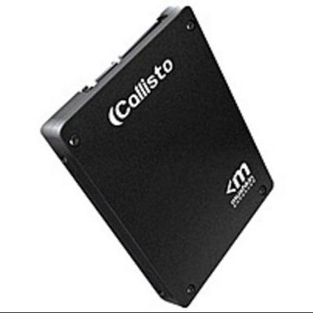 Mushkin Callisto deluxe MKNSSDCL120GB-DX 120 GB 2.5