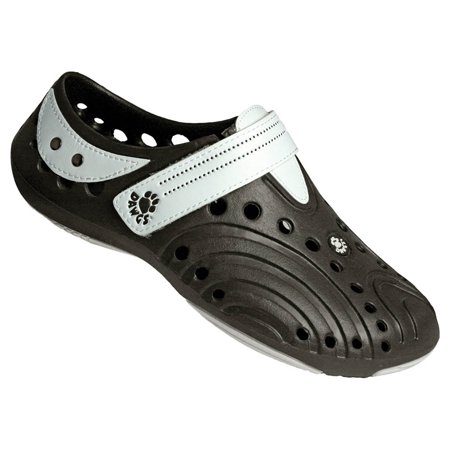 Image of Dawgs Women's Spirit Clog