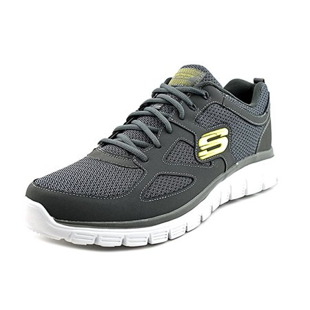 Skechers USA Men's Shoes Memory Foam Lite Weight