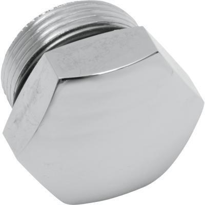 Colony 9400-1 Transmission Plug