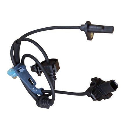Brand New ABS Wheel Speed Sensor Front Right for Acura RDX