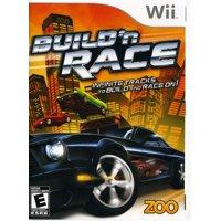 Build N Race / Game