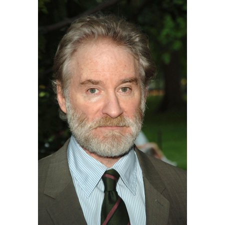 Kevin Kline At Arrivals For The 2006 Public Theater Summer Gala & Opening Night Of Macbeth The Belvedere Castle In Central Park New York Ny June 28 2006 Photo By Brad BarketEverett Collection