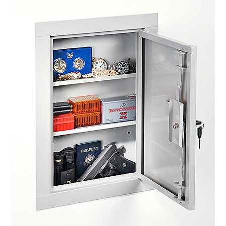 #3 Editor's Choice Gun Safe Dealers
