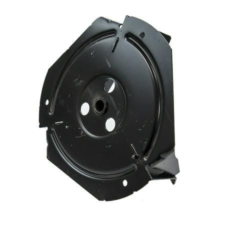 OEM Impeller Assembly Husqvarna 924 HV SB 11524E Snow Blower 532435775