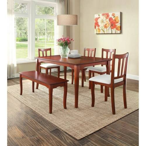 Dining Sets dining room sets - walmart