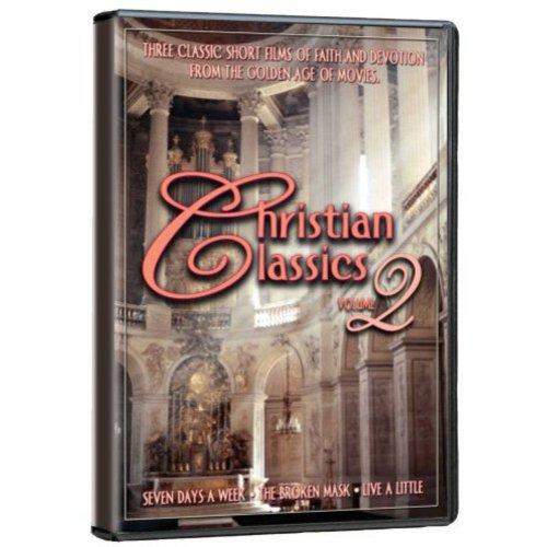 Christian Classics, Vol. 2 by