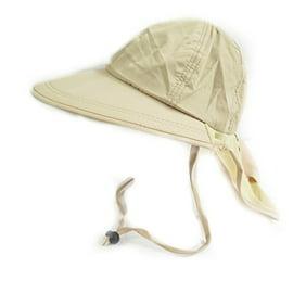 82470921c1a Unique Bargains Men Women Adjustable Hiking Fishing Cap Sun Hat Mesh Style  - Walmart.com