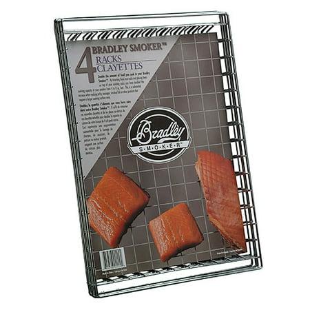 Bradley Set Of Extra Racks Walmartcom - Bradley bathroom accessories