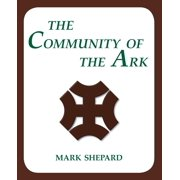 The Community of the Ark (Paperback)