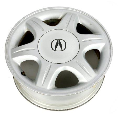 1997 Acura CL Single 16 x 6