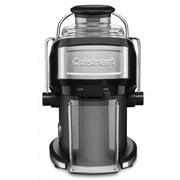 Best Juicers - Cuisinart Compact Juice Extractor Review