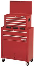 Delightful Waterloo Basic Tool Center Chest U0026 Cabinet