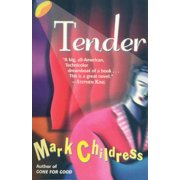 Tender (Paperback)