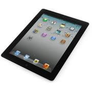 Apple iPad 4 9.7-inch 16GB Wi-Fi, Black (Refurbished Grade A)