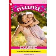 Mami Classic 25 – Familienroman - eBook