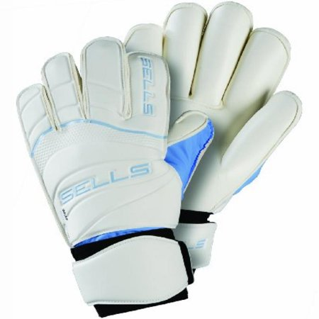 Sells Wrap Axis Clone Goalkeeper Gloves  8