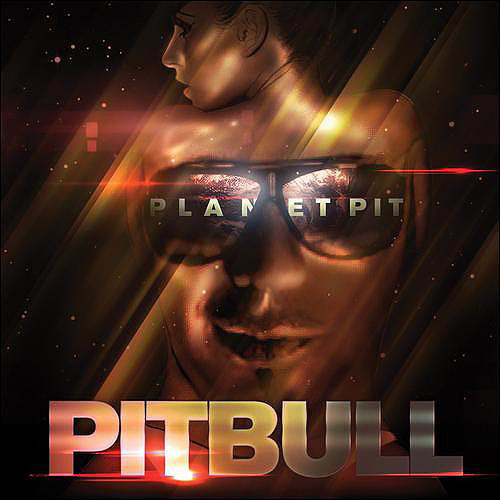 Planet Pit (Deluxe Edition) (Edited)
