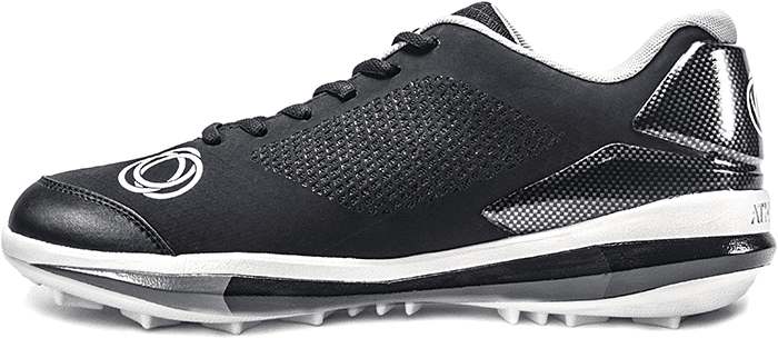 Athalonz Men's G-Force Turf Shoes Economical, stylish, and eye-catching shoes