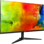"Best 30 Monitors - AOC 27B1H 27"" WLED LCD Monitor - 16:9-9 Review"
