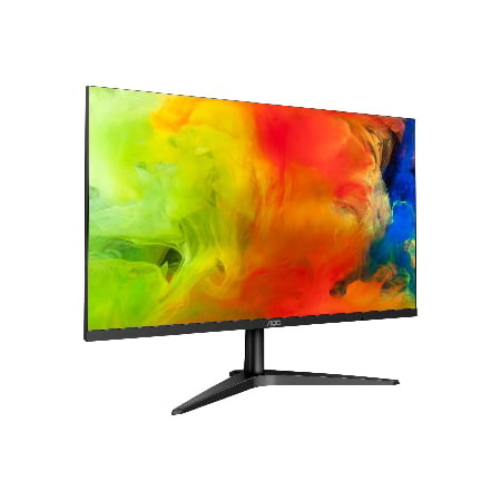 25 Best Monitor Labor Day Sale & Deals | 2019 - Upto 45% OFF