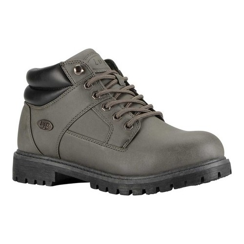 Men's Lugz Cairo Ankle Boot by Lugz