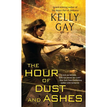 The Hour of Dust and Ashes (Ashes To Ashes Dust To Dust Scripture)