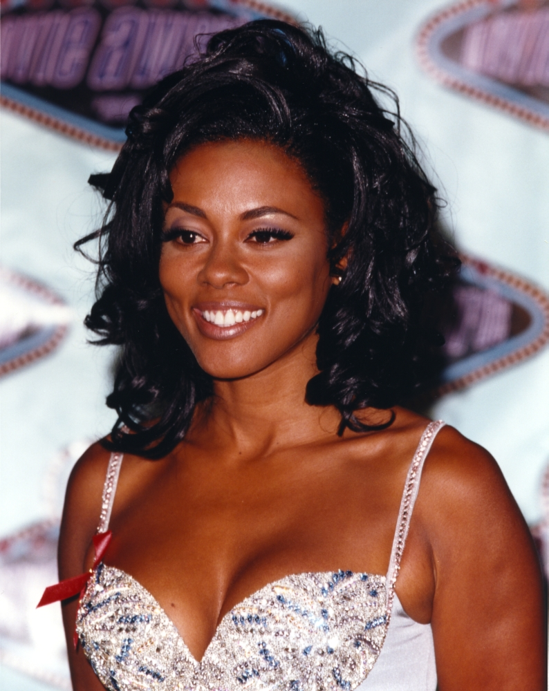 Lela Rochon naked (86 foto and video), Topless, Leaked, Instagram, lingerie 2019
