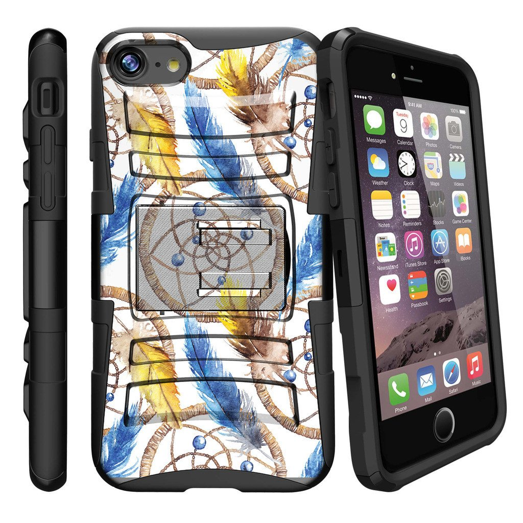 """Apple iPhone 7 Case 