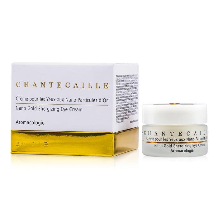Chantecaille - Nano-Gold Energizing Eye Cream -15ml/0.5oz
