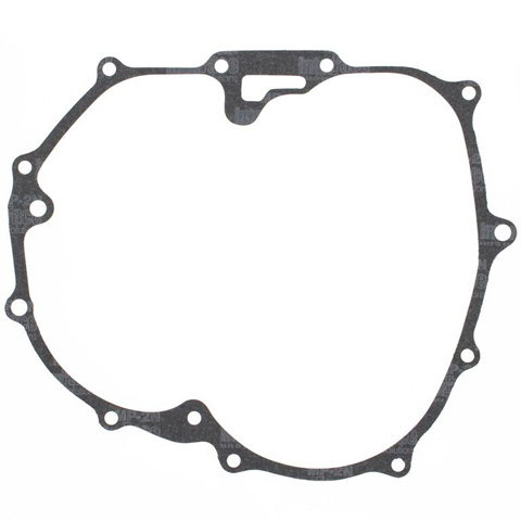 WINDEROSA,CLUTCH COVER GASKET