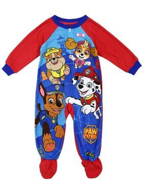 ddc92f029 Multicolor PAW Patrol Boys Clothing - Walmart.com