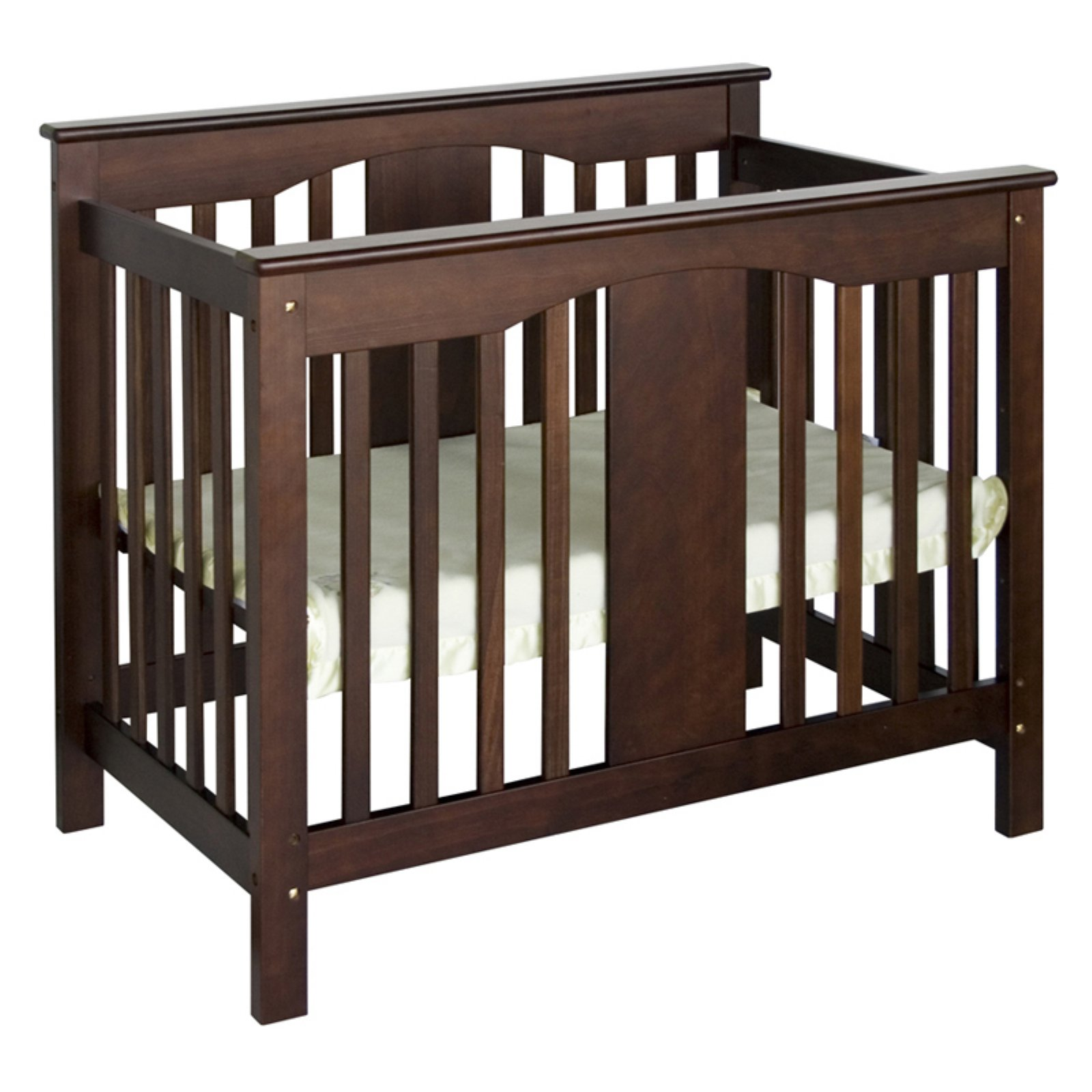 and baby angle cribs h bed mini crib twin davinci emily in annabelle