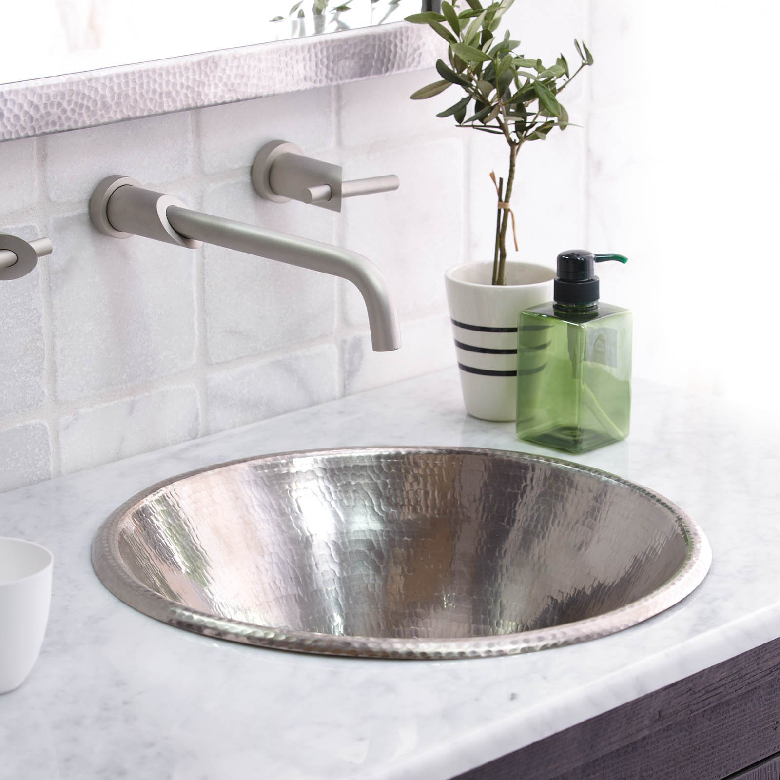 Native Trails CPS Cazo Bathroom Sink