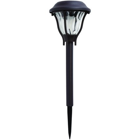 Bronze solar led pathway outdoor light 6 pack beautiful pathway bronze solar led pathway outdoor light 6 pack beautiful pathway automatically black aloadofball Image collections