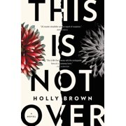 This Is Not Over - eBook
