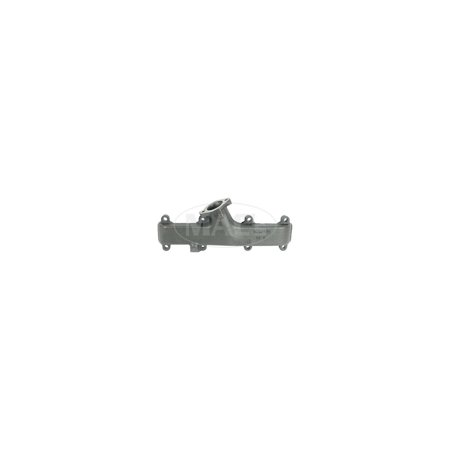 MACs Auto Parts Premier  Products 66-20315 - Ford Thunderbird Exhaust Manifold, Left, 352 V8