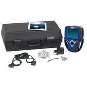 OTC 3875 Diagnostic Scan Tool, 8 Pc