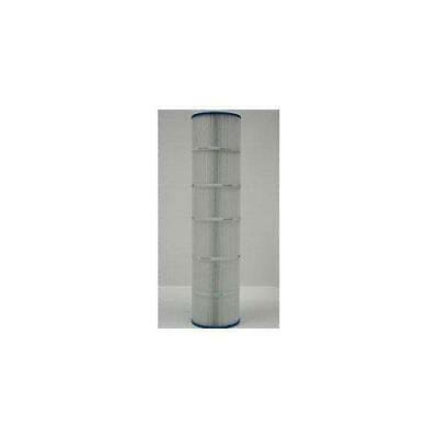 Pleatco PCM100SV-4 Filter Cartridge for American Commander 100, Hercules II