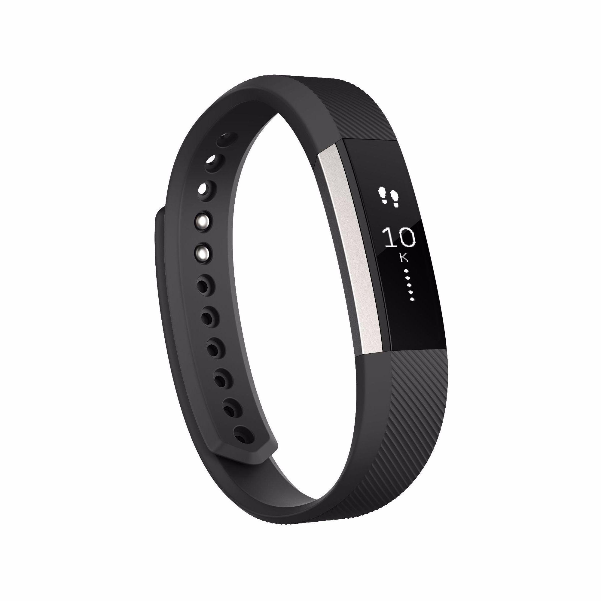 Fitbit Alta - Large